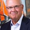 James R. Giertz