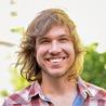 Evan Weaver
