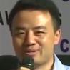 Sun Jianbo
