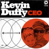 Kevin P. Duffy
