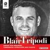 Blair Tripodi