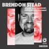 Brendon Stead