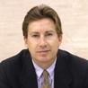 Charles M. Parrish