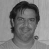 Jim Grace