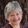 Joanne Bratton