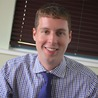 Andrew Schmadeke