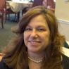 Lori Cabbage