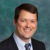 Ken Pfeiffer