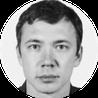 Dimitri Filippov