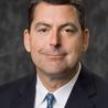 Bart J. Dunn