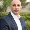 Moshe Johary