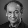 Atiq Raza