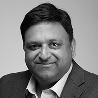 Satya Gupta