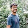Ashlesh Sharma