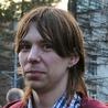 Anton Gorkovenko