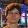 Boris Gvozdev