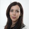 Aziza El Khemalli