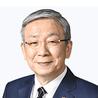 Fumio Tateishi