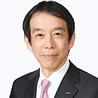 Kiichiro Miyata