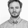 Marcus Arnesen