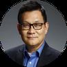 Jon Jianwen Liao