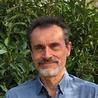 Gilles Della Corte