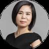 Yayun Li