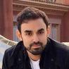 Andre Esteva
