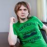 Alexey Sokolsky