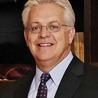 James M. Kotek