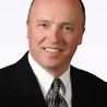 Mark P. Fogarty