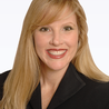 Denise S. Starcher