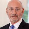 Steve M. Lessack
