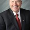 Glenn E. Tynan