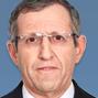 Shlomo Goldfarb