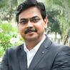 Girish Wagh