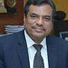 Ajay Kumar Dwivedi