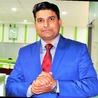 Shri Pal Singh