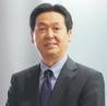 Kenichi Mizuno