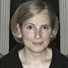 Nora Kurtz