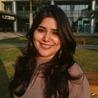 Shivani Huja