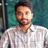 Jagannath Rajalbandi