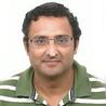 Ramanan Ramakrishnan