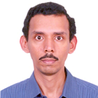 Raghuram Bharathan