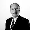 Gary Ockwell