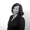 Rhonda Mayfield