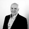 Jim Sutterfield