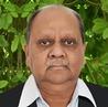 Suket Singhal