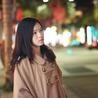 Jingshu Chen