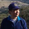 George Zhi Li